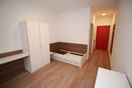 1-Zimmer-Apartment (4).jpg