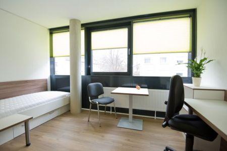 4-Zimmer-Aparmtent (1).jpg