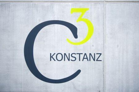 das-c3-konstanz (3).jpg