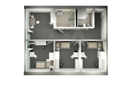 3-Zimmer-Apartment (2).jpg