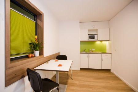 2-Zimmer-Apartment (4).jpg