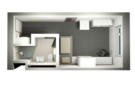 1-Zimmer-Apartment (2).jpg