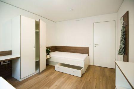 3-Zimmer-Apartment (4).jpg